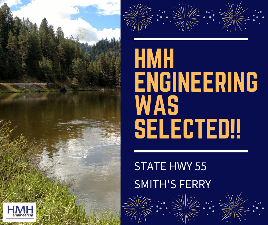 Selected for State HWY 55 Smith's Ferry.png