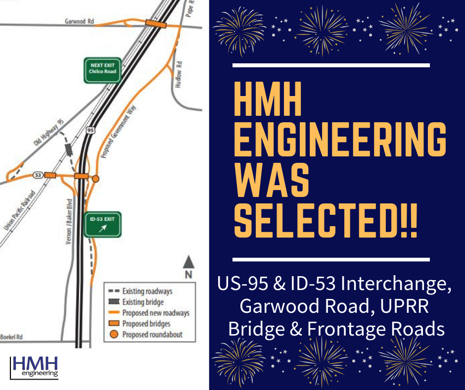 Copy of HMH Engineering was selected!!US-95 & ID-53 Interchange, Garwood Road, UPRR Bridge & Frontage Roads.png