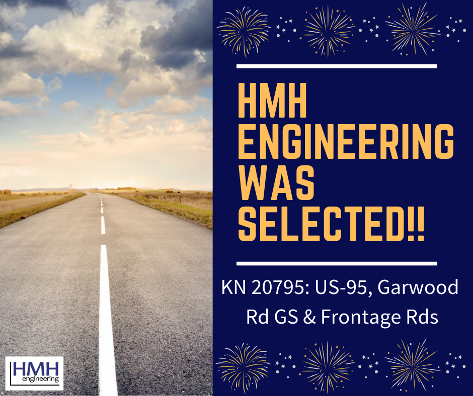 HMH Engineering was selected!!-KN 20795 US-95, Garwood Rd GS & Frontage Rds.png
