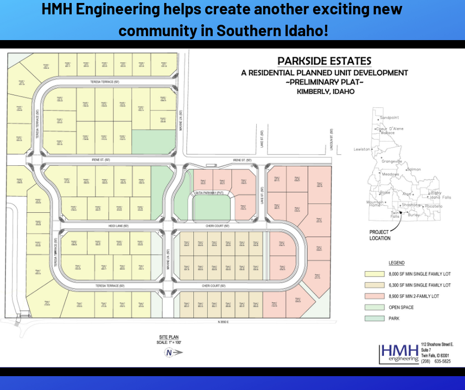 HMH Engineering helps create another exciting new community in Southern Idaho!.png