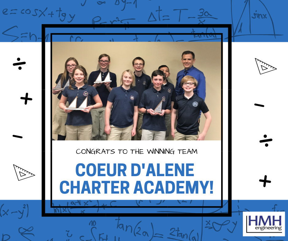 Coeur d'Alene  Charter Academy Math Winners FB Post.png