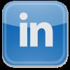 linkedin-logo-png-2037x5.png