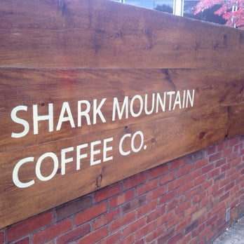 The law school's hipster coffee option. Photo courtesy Yelp.com.