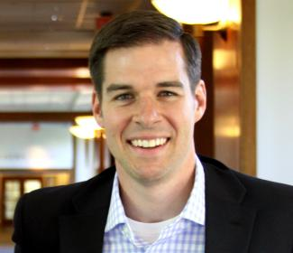 Photo courtesy of content.law.virginia.edu