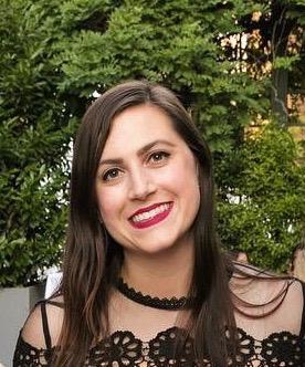 Nicole Llinares '19
