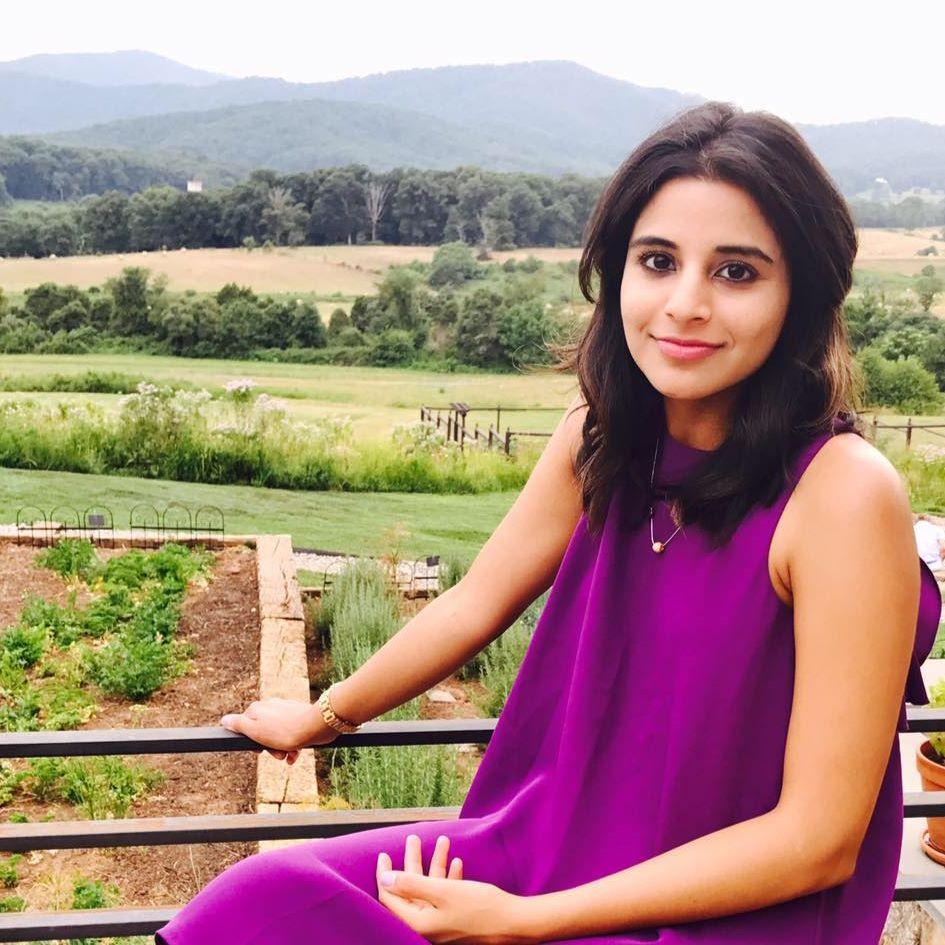 Shivani Patel.jpg