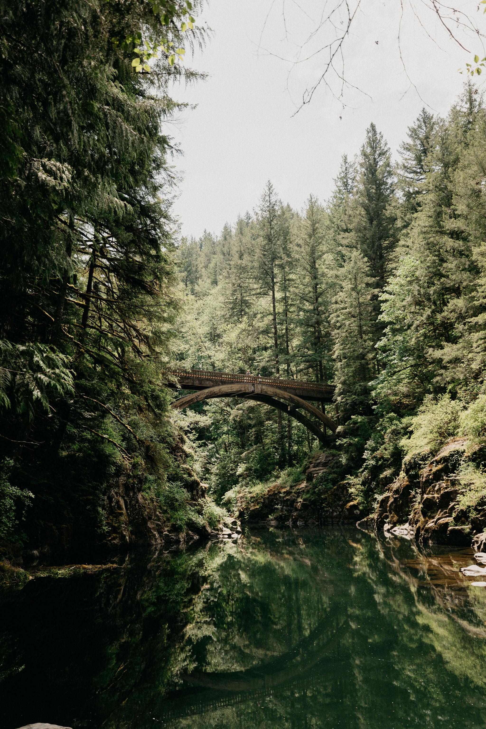 Adventure awaits -