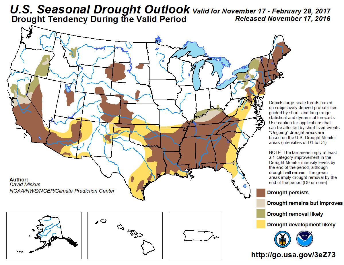 US-Seasonal-Drought Outlook.png