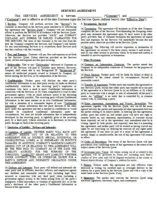 Services Agreement.JPG