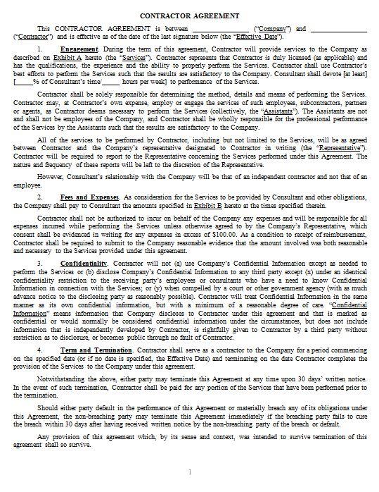 Contractor Agreement.JPG