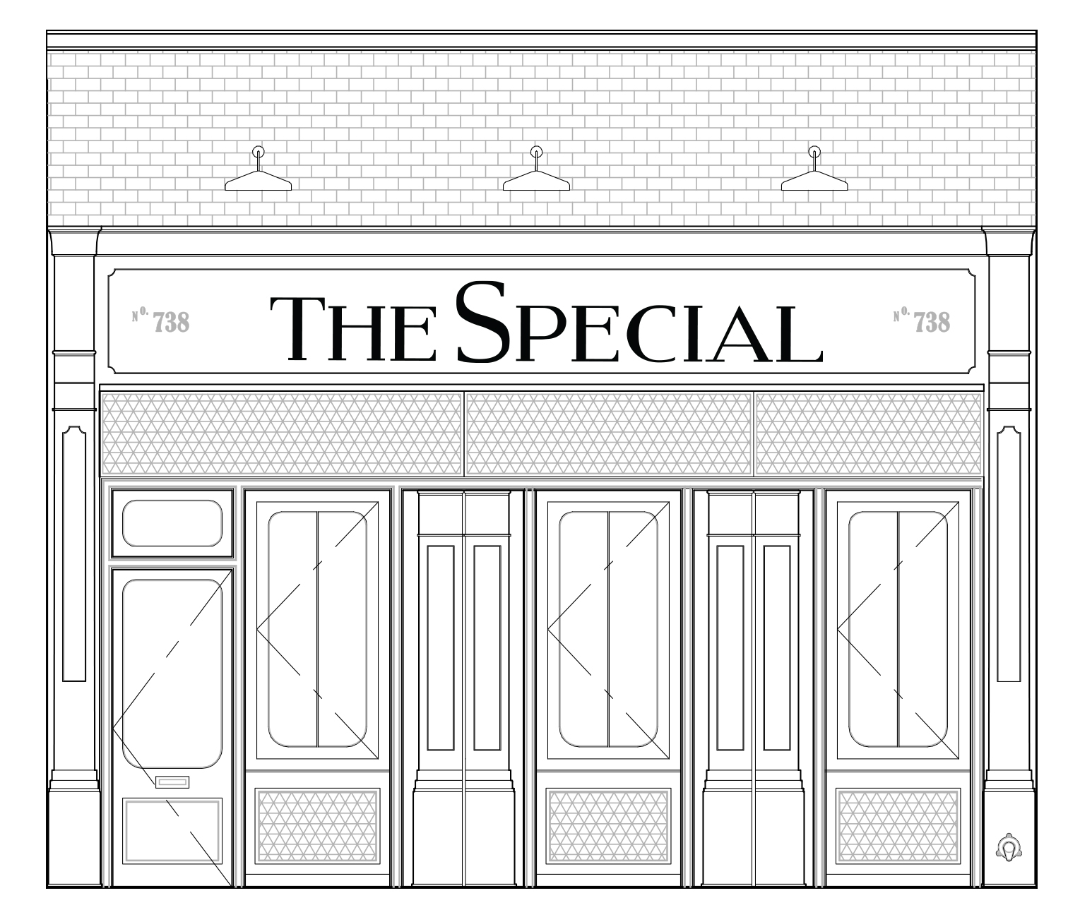 Special - Front Elevation Line Drawing.jpg