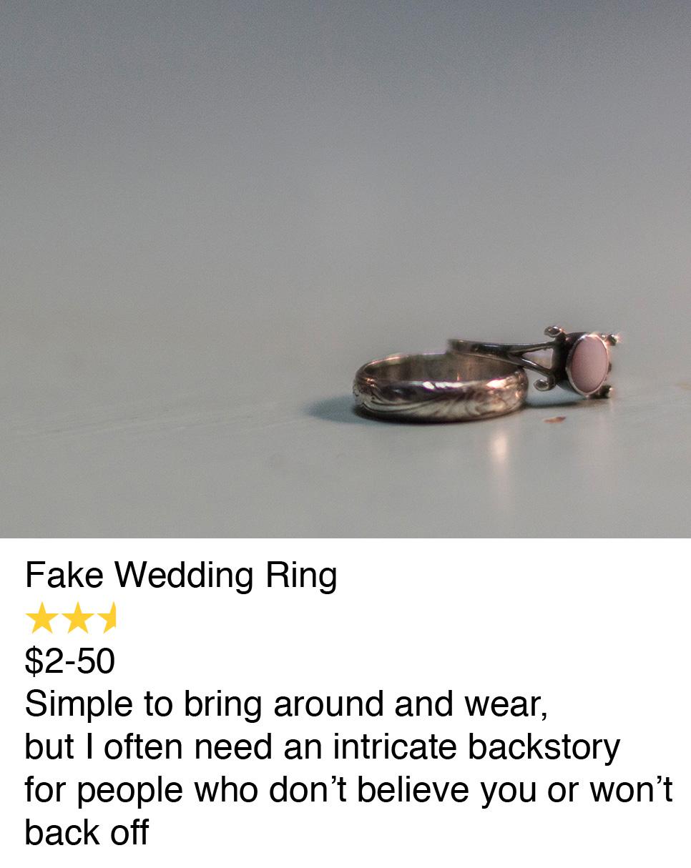 ring-edit.jpg