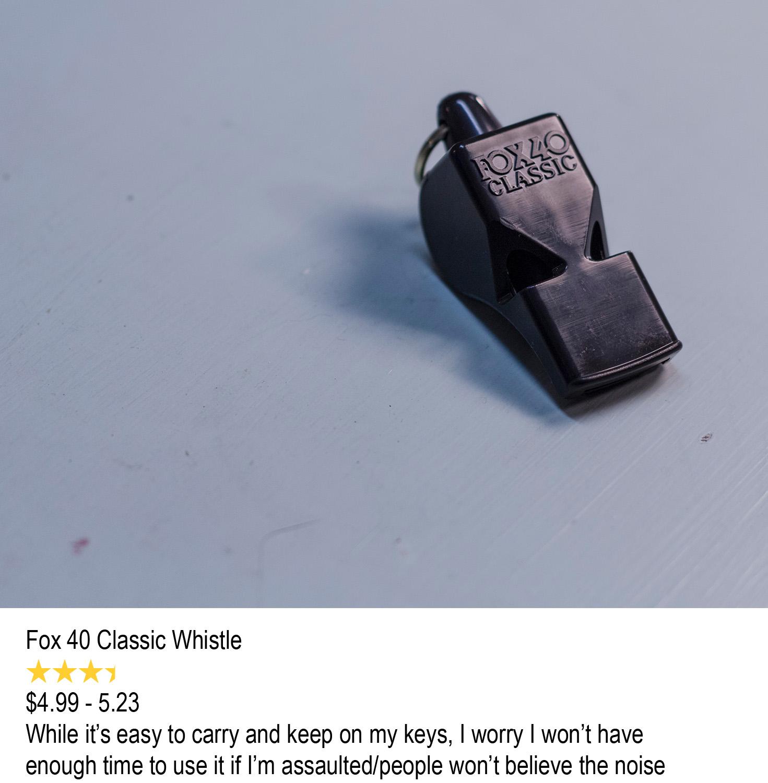 whistle-text.jpg