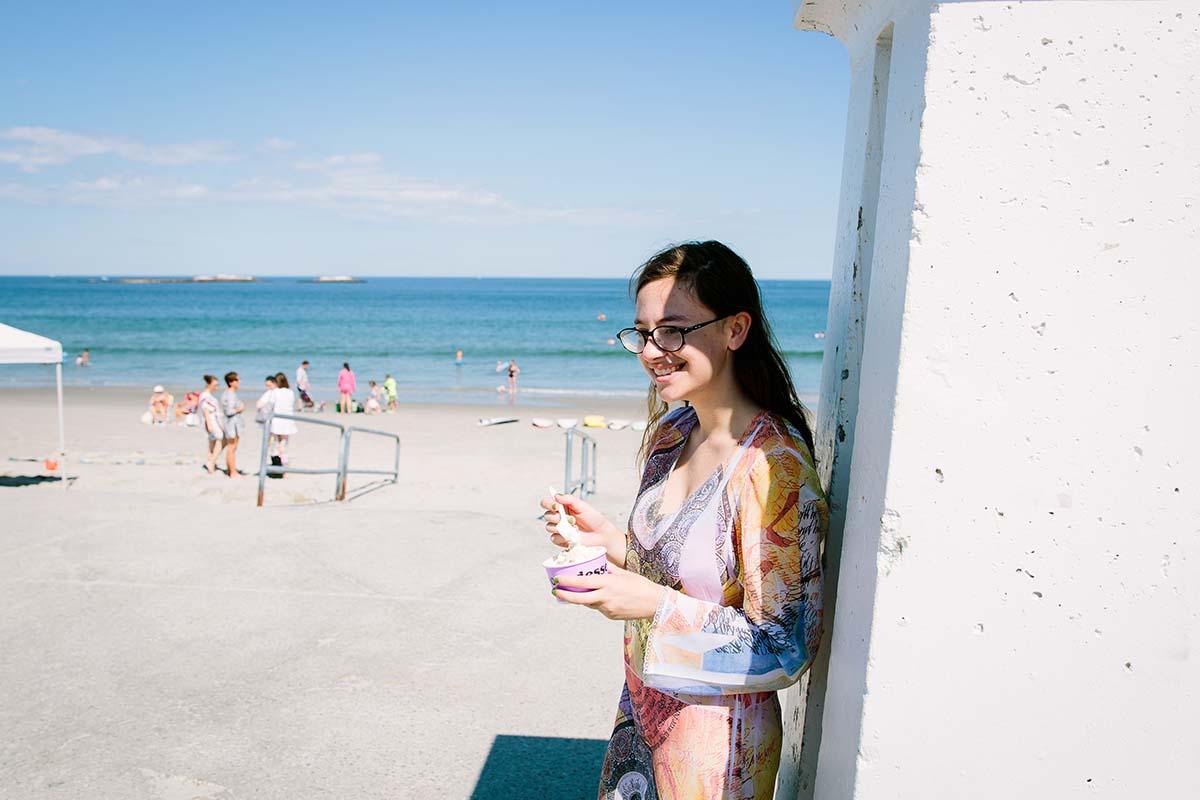 ehw5-Beach2016-31.jpg