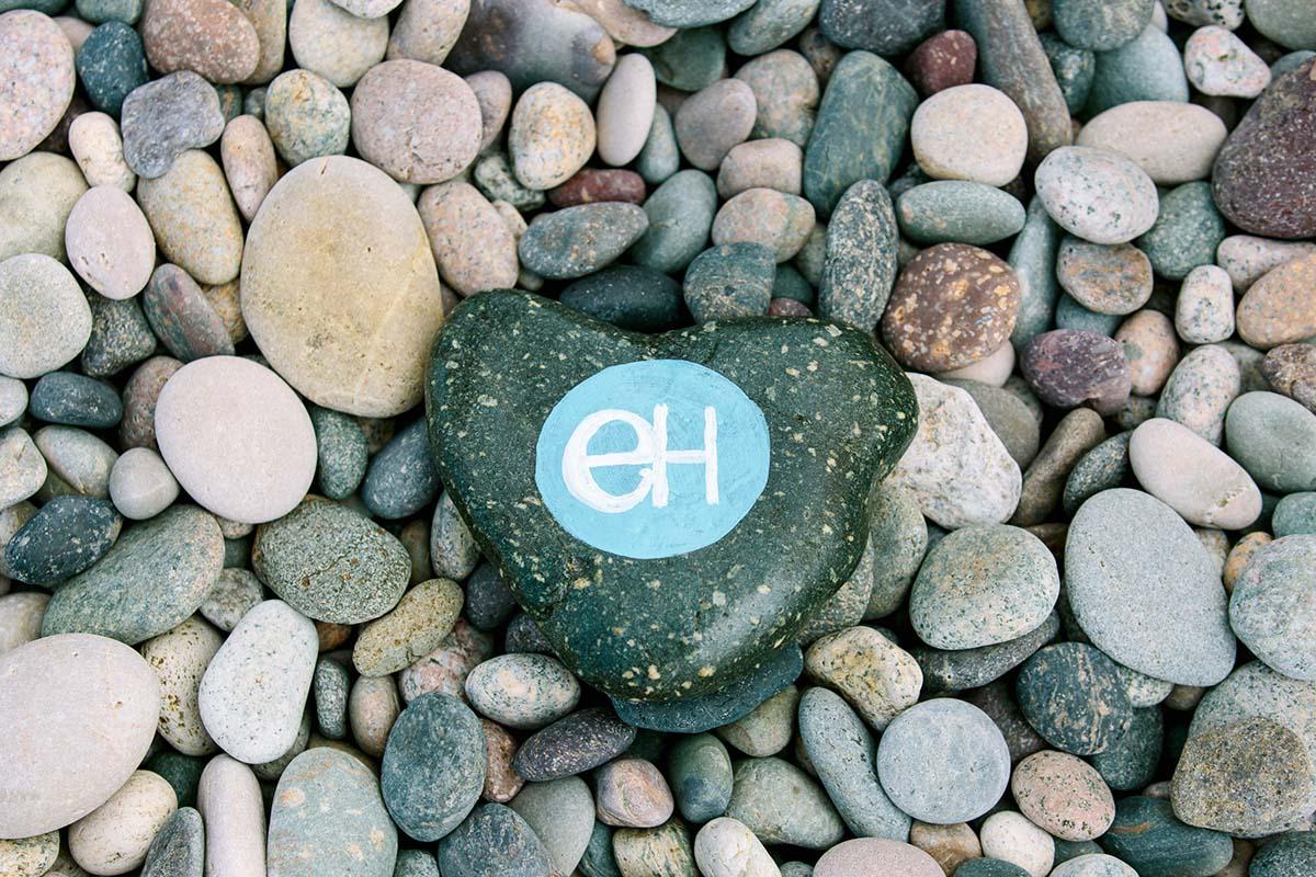 ehw5-Beach2015-36.jpg