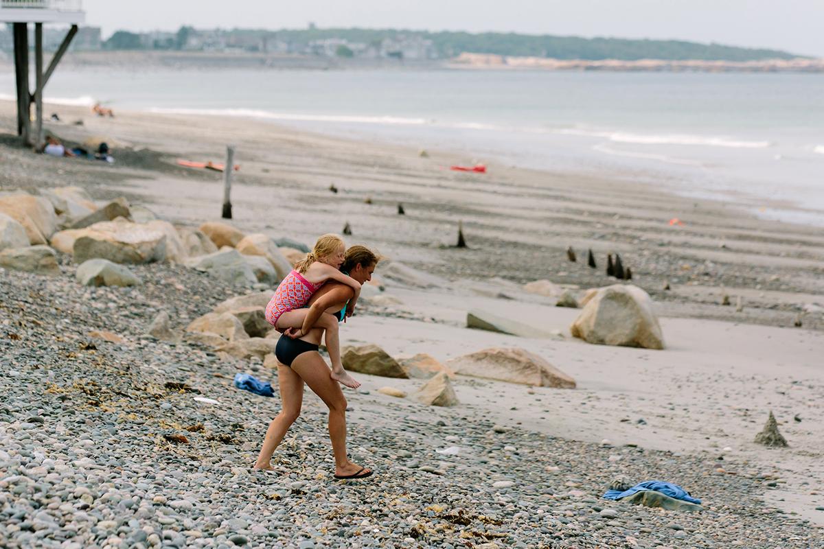 ehw-Beach2015-108.jpg
