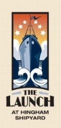 TheLaunch_Logo_MASTER (002).jpg