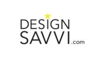 web_designsavvi.png