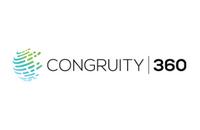 web_congruity.png