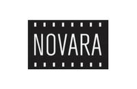 web_novara.png