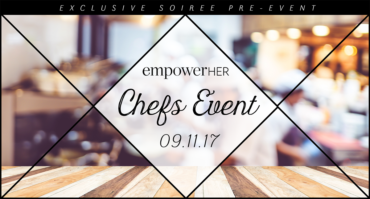 eHw_chefsevent_topbanner.png