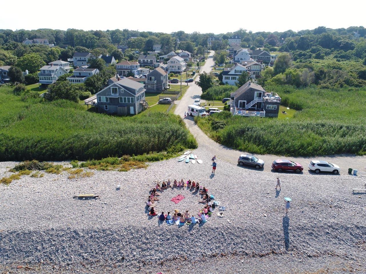 Drone Beach Bash Photo.jpg