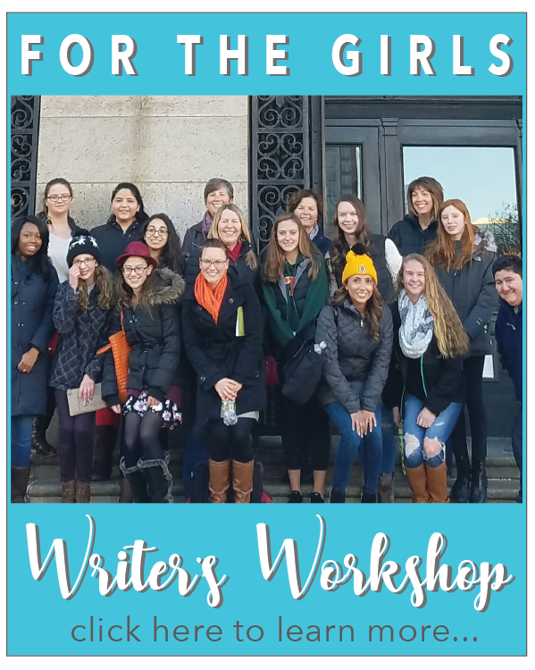 writers_workshop.png