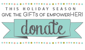 ehw_donate_button_holiday.png