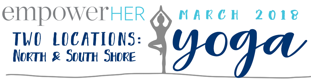 ehw_banner_yoga.png