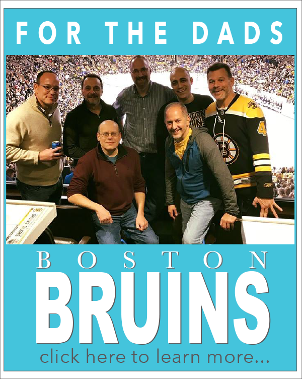 ewh_whatsnew_dads_bruins2017.png