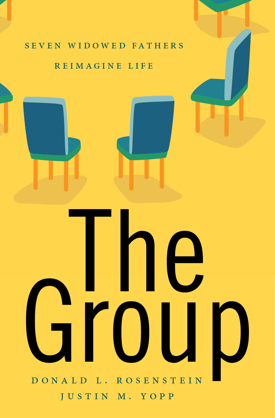 'The Group' _ cover.jpg