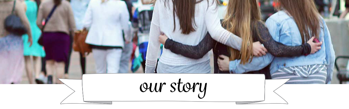 ehw_page-banners_ourstory.png