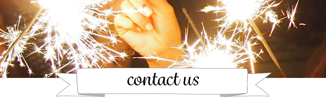 ehw_page-banners_contact.png