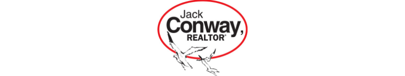 JACK CONWAY CANVA LARGE.png