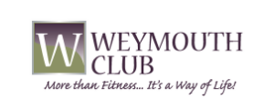 WEYMOUTH CLUB CANVA 2.png