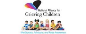 NAGC logo canva 2.png