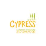 cypress canva.png