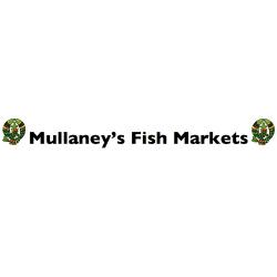 mullaneys fish markets canva trial .png