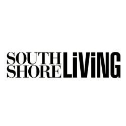 south shore living canva.png
