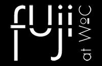 fiji_logo-black.png