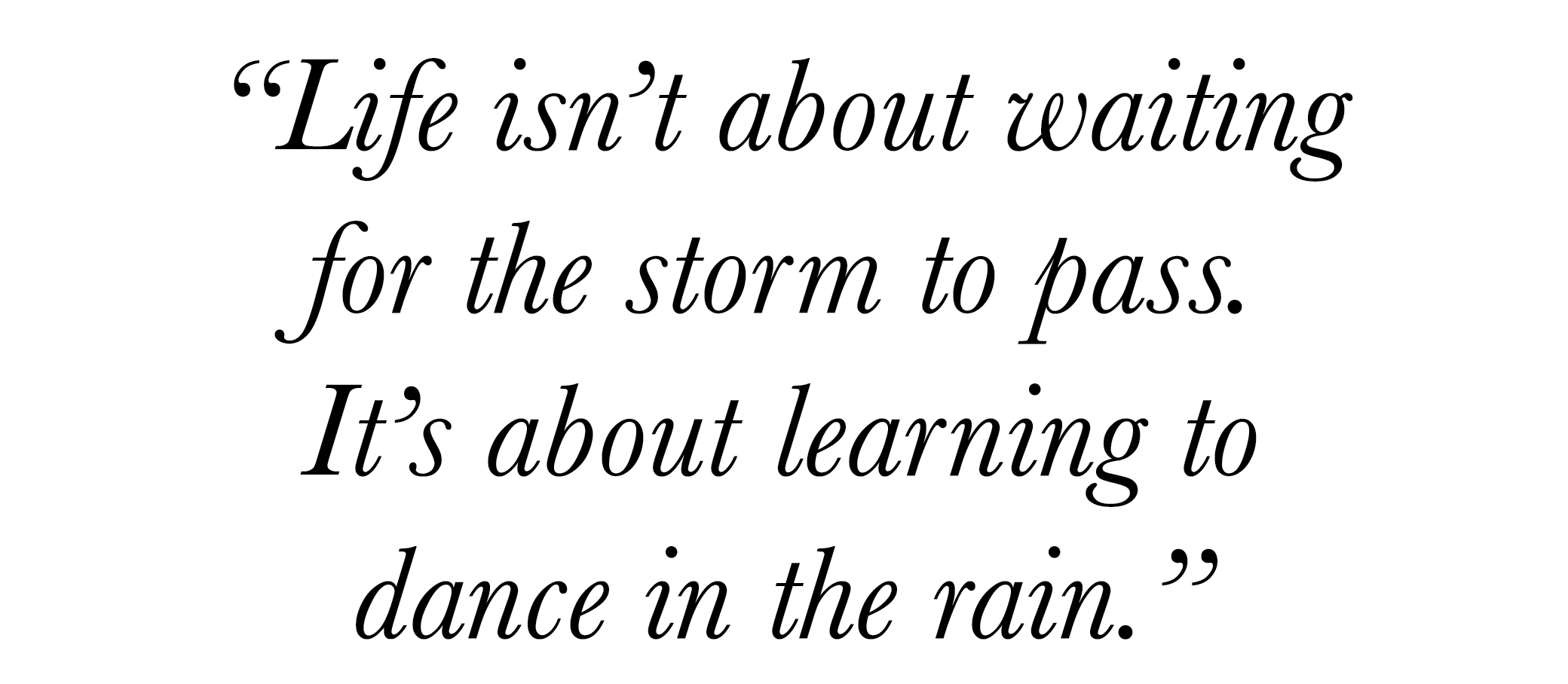 web_rain quote.png