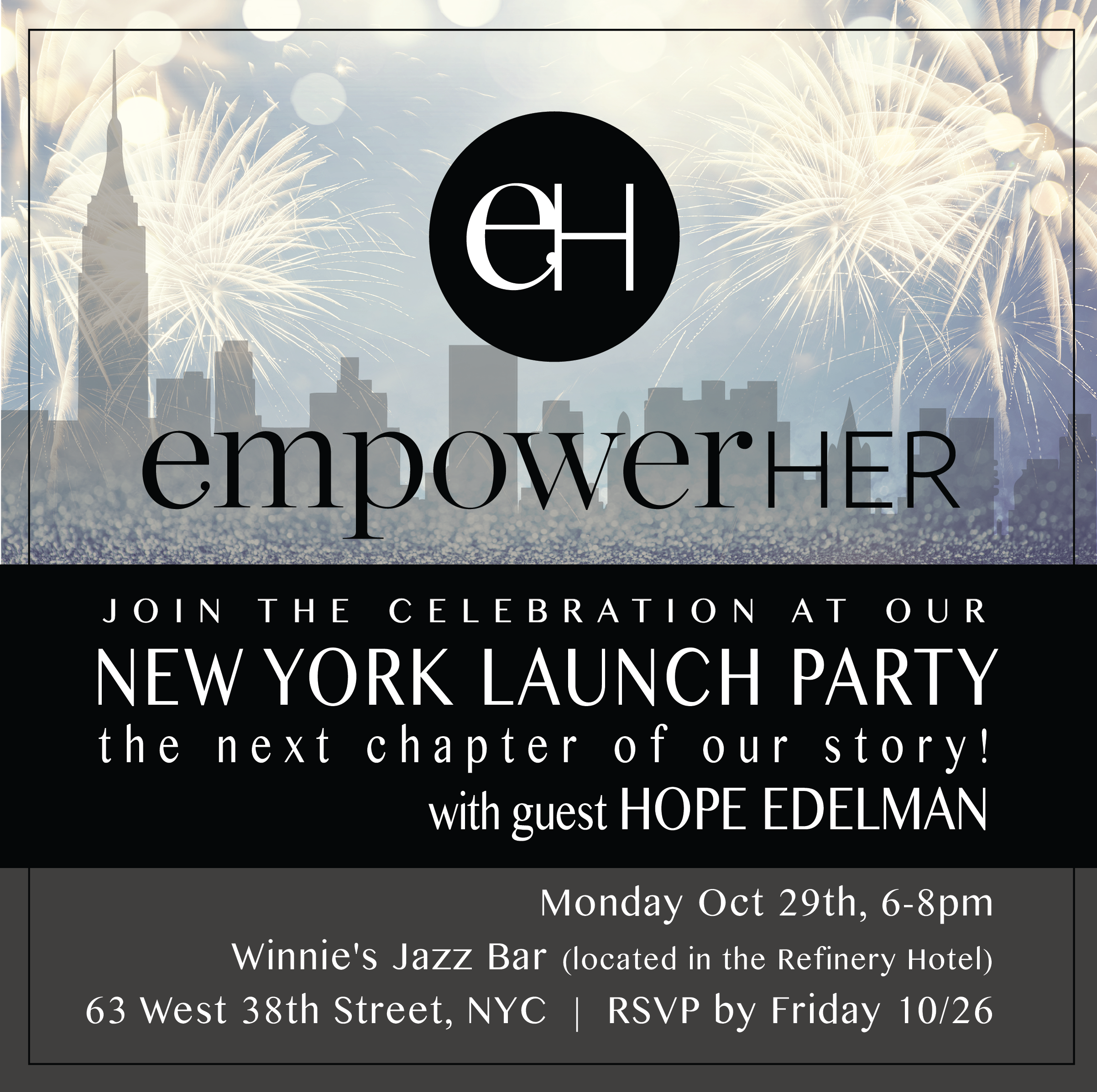 EH-NY LAUNCH PARTY 2018.png