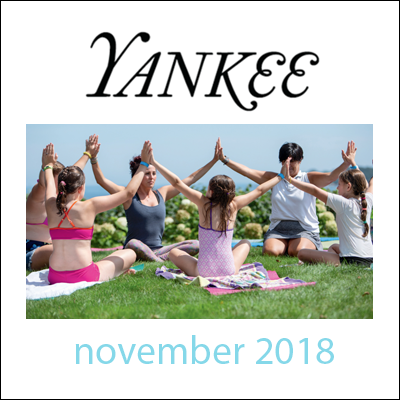 media_sq_yankee_nov18.png
