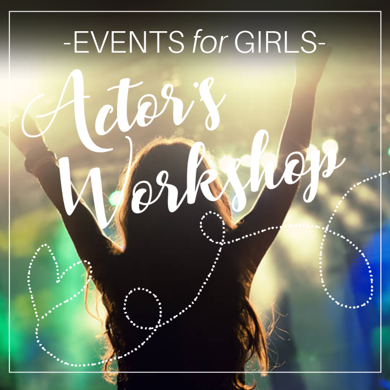 ewh_home_girlevents.png