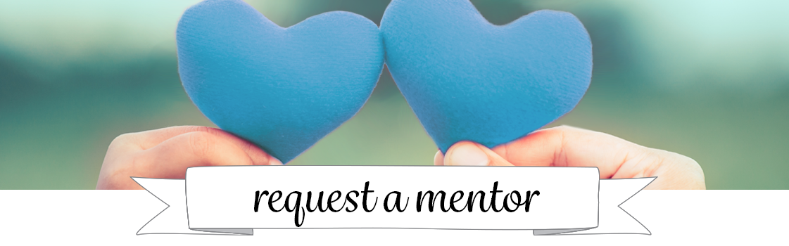 ehw_page-banners_requestmentor.png