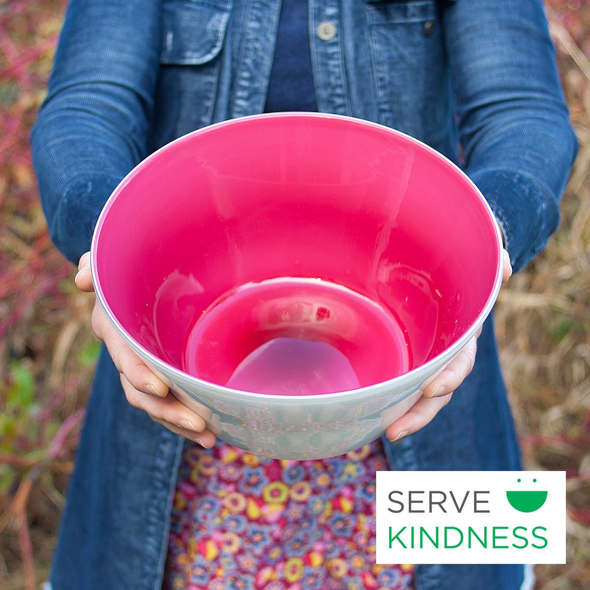 EH-GTG-web-servekindness_sq.png
