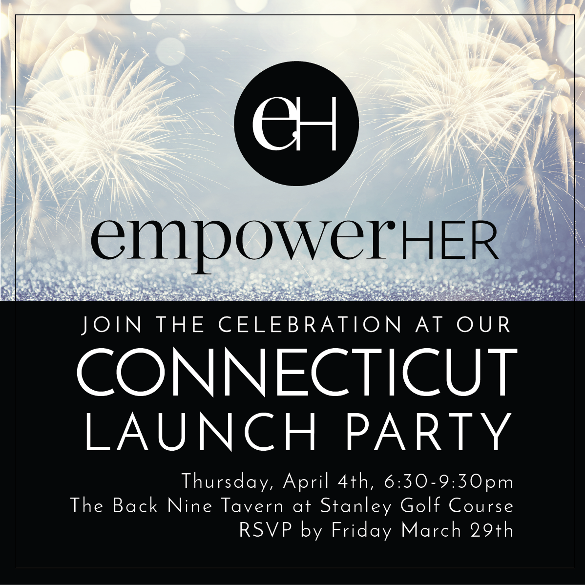 EH-CT LAUNCH PARTY 2019.png