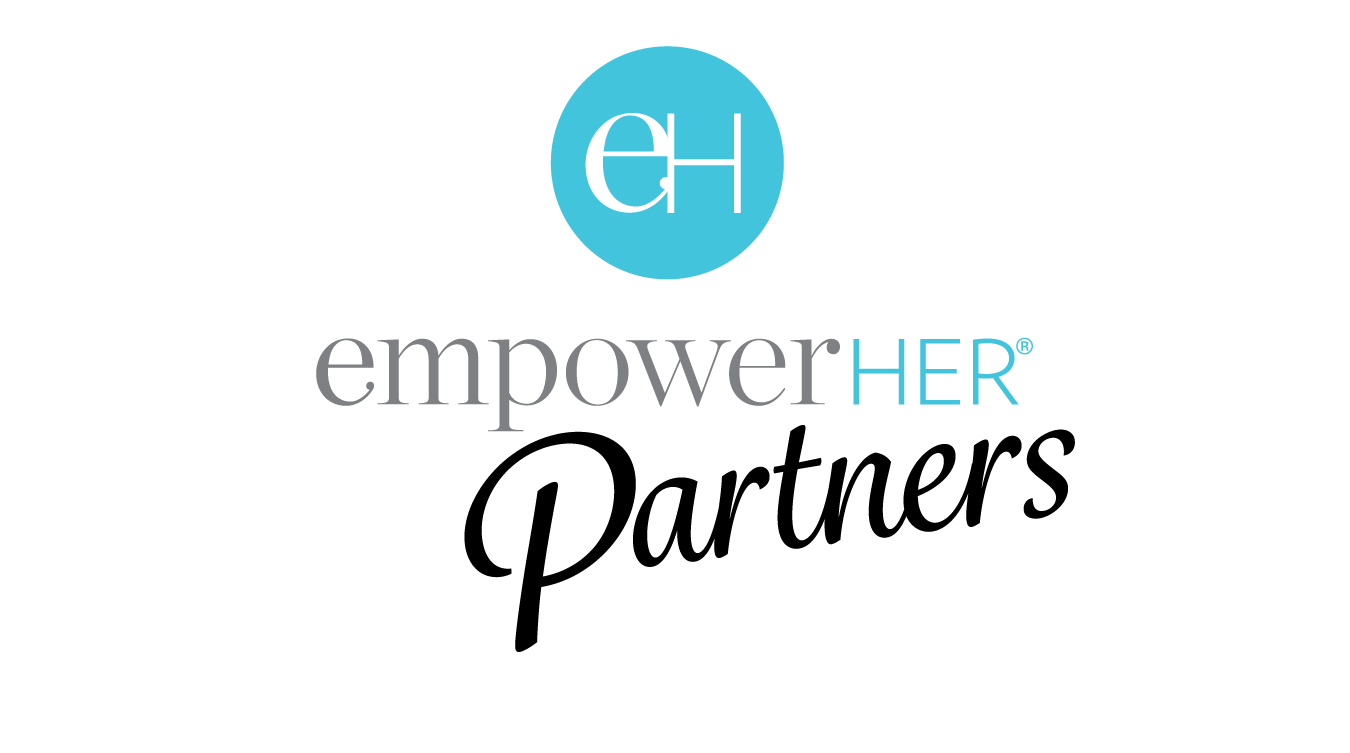eHw_partners-logo.png