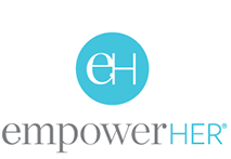 eh-logo-email-1.png