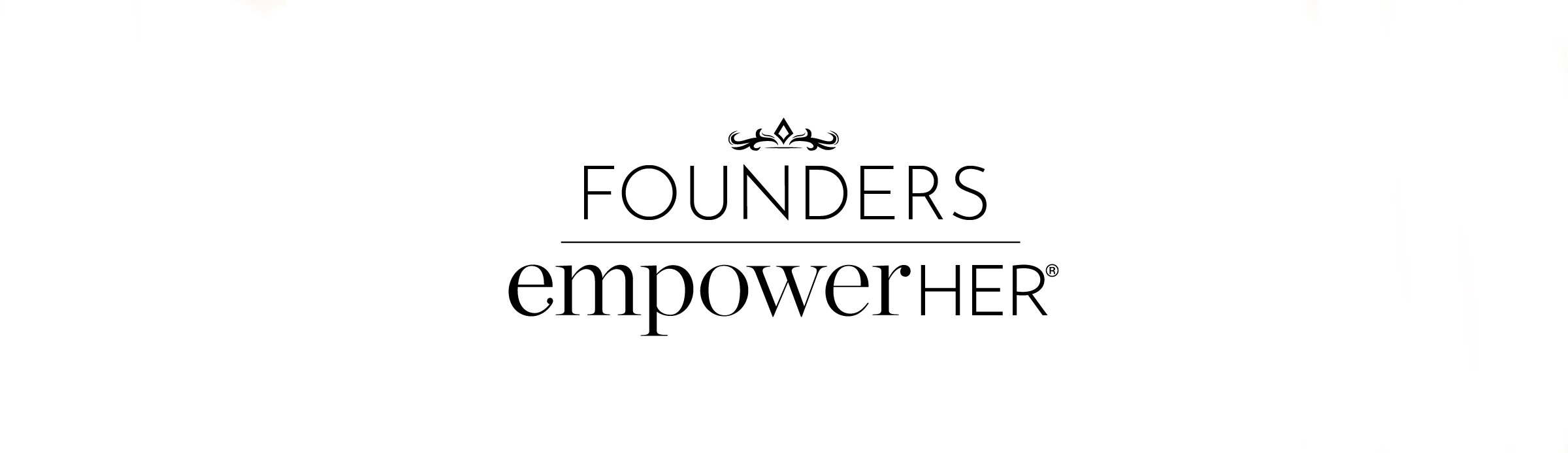 Founder-logo_New_Web.jpg